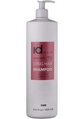 Id Hair Elements Xclusive Long Hair Shampoo 1000 ml
