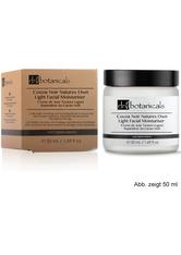DR. BOTANICALS - Dr. Botanicals Coco Noir Natures Own Light Facial 20 ml - Tagespflege