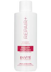 dusy professional Envité Repair+ Shampoo 1 Liter