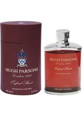 Hugh Parsons Herrendüfte Oxford Street Eau de Parfum Spray 100 ml