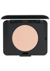 Stagecolor Cosmetics Silk Powder Make-Up mit Box Medium 8 g Kompaktpuder