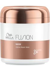 Wella Professionals Produkte Intense Repair Mask Maske 150.0 ml