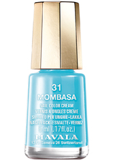 Mavala Nagellack Poolside Color´s Mombasa 5 ml
