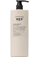 REF. - REF. Ultimate Repair Conditioner 750 ml - CONDITIONER & KUR