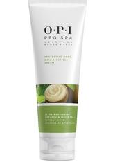 OPI Prospa Protective Hand, Nail and Cuticle Cream (verschiedene Größen) - 118ml