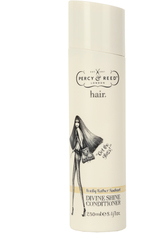 PERCY & REED - Percy & Reed  Divine Shine Conditioner 250 ml - CONDITIONER & KUR