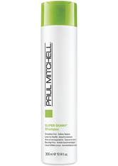Paul Mitchell Super Skinny Daily Shampoo (macht geschmeidig und glatt)300ml