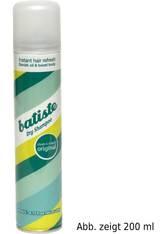 Batiste clean & classic Original Dry Shampoo