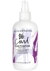 Bumble and bumble. Spezialpflege Bb Curl Reactivator Haarpflege 250.0 ml