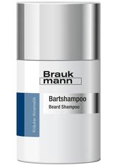 Hildegard Braukmann Braukmann Bartshampoo Bartpflege 100.0 ml