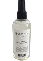 BALMAIN - Balmain Paris Hair Couture - Leave-in Conditioning Spray, 200 Ml – Leave-in Conditioner - one size - LEAVE-IN PFLEGE
