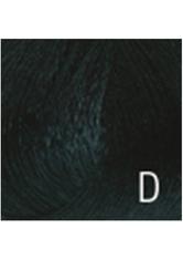 Mydentity Guy-Tang Demi Permanent Shades 1A 58 g