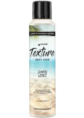 Sexyhair Sunny Vibes Texturizing Spray Gel 266 ml