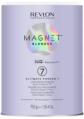 Revlon Magnet Blondes 7 Powder 750 g