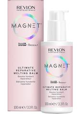 Revlon Professional Magnet Reparative Melting Balm Haarkur  100 ml