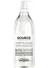 L'ORÉAL PARIS - L'Oreal Professionnel Haarpflege Source Essentielle Daily Shampoo 1500 ml - Shampoo