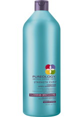 PUREOLOGY - Pureology Strength Cure Conditioner - CONDITIONER & KUR