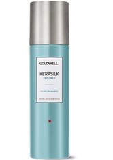 GOLDWELL - Goldwell Kerasilk Haarpflege Repower Volume Dry Shampoo 200 ml - SHAMPOO