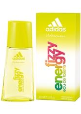 adidas Originals Produkte 30 ml Eau de Parfum (EdP) 30.0 ml