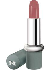 Mavala Lippenstift Rouge á Lèvres, Eglantine Perlmutt
