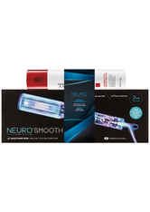 PAUL MITCHELL - Paul Mitchell Neuro Smooth XL Free Hot Off The Press - HAARPFLEGESETS