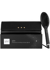 ghd wish upon a star collection glide professional smoothing hot brush Glätteisen  1 Stk