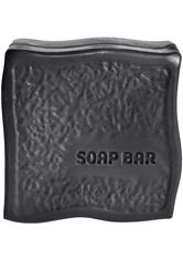 Speick Naturkosmetik Black Soap - Aktivkohle Seife 100g Seife 100.0 g