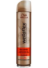 Wellaflex Styling Haarspray Frizz Control Haarspray 250 ml