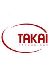 TAKAI - TAKAI 10 Ersatz-Doppelklingen für das Rasiermesser von Takai - RASIER TOOLS