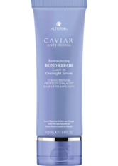 Alterna Caviar Restructuring Bond Repair Leave-In Overnight Serum 100 ml Leave-in-Pflege