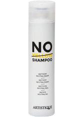 Artistique No Yellow Shampoo 250 ml