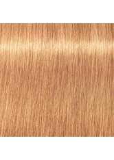 Schwarzkopf Professional Haarfarben Igora Royal Pearlescence Permanent Color Creme 11-74 Ultra Blond Plus Mandarin 60 ml