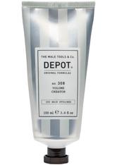 DEPOT 308 Volume Creator 100 ml