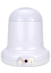 SALON CLASSICS Wax Heater Mini 1000CC
