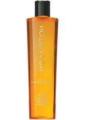 No Inhibition Haarstyling Styling Glaze 225 ml