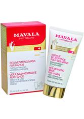MAVALA - Mavala Verjüngungsmaske für die Hände, 75 ml - HÄNDE