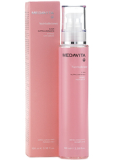Medavita Haarpflege Nutrisubstance Shining Hair Serum 100 ml