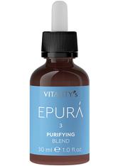 Vitality's EPURÁ Purifying Blend 30 ml