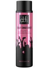 D:FI - d:fi Daily Conditioner -  300 ml - CONDITIONER & KUR
