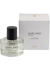 UNIQUE - Unique Beauty Darling by Unique Eau de Parfum 50 ml - Parfum