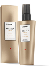 Goldwell Kerasilk Control De-Frizz Primer 75 ml Glättungsspray
