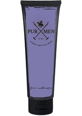 Pur Hair Pur Men Face Moisturizer 125 ml Gesichtscreme