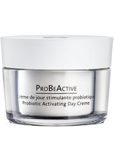 Monteil ProBeActive Probiotic Activating Day Creme 50 ml Gesichtscreme