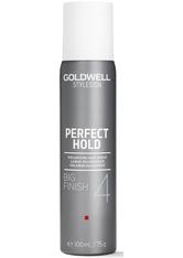 Goldwell Produkte Goldwell Stylesign Big Finish 50 ml Haarspray 100.0 ml