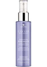 Alterna Repair Caviar Anti-Aging Restructuring Bond Repair Leave-in Heat Protection Spray Hitzeschutzspray 125.0 ml