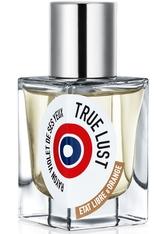 ETAT LIBRE D'ORANGE True Lust 30 ml