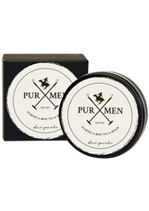 Pur Hair Pur Men Shine Pomade 100 ml