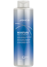 Joico Moisture Recovery Moisturizing Conditioner For Thick-Coarse, Dry Hair 1000ml