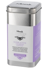 NOOK - Nook Super Active Calming Lotion 125 ml - Conditioner & Kur