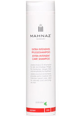 MAHNAZ Extra Intensives Pflegeshampoo 205 200 ml